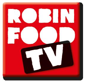 logo_robinfoodtv